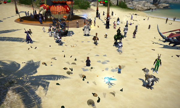 FF14_201508_19.png