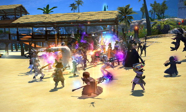 FF14_201508_21.png