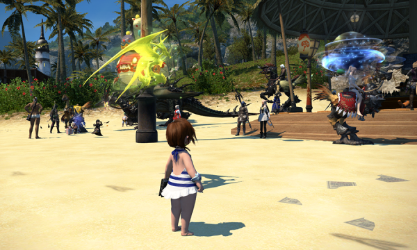 FF14_201508_22.png