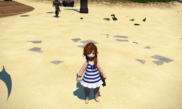 FF14_201508_23.png