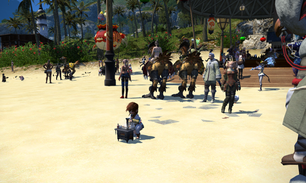 FF14_201508_24.png
