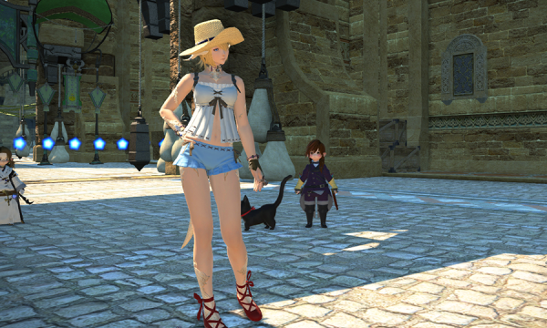 FF14_201508_25.png