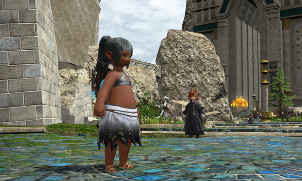 FF14_201508_26.png