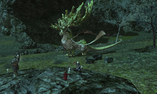 FF14_201508_27.png