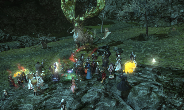FF14_201508_28.png