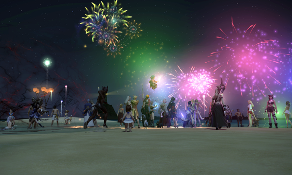FF14_201509_04.png
