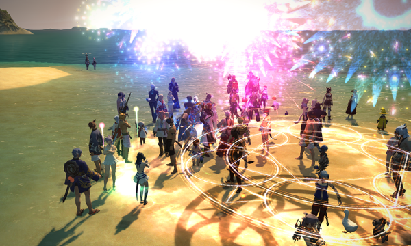 FF14_201509_13.png