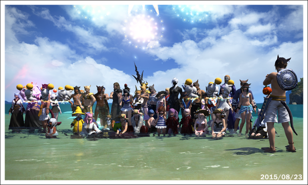 FF14_201509_24.png
