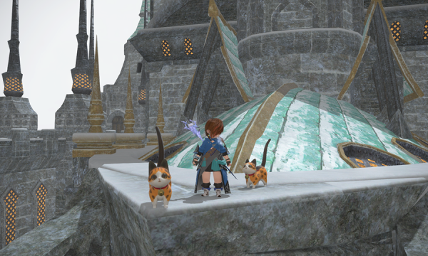 FF14_201509_28.png