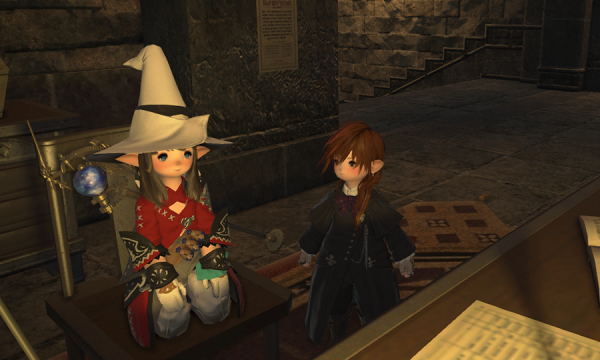 FF14_201509_44.png