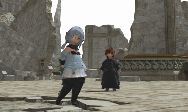 FF14_201509_48.png