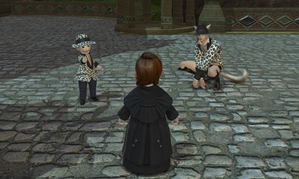 FF14_201509_49.png