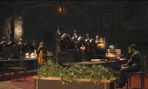 FF14_201510_06.png