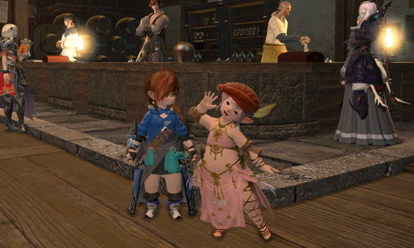 FF14_201510_32.png