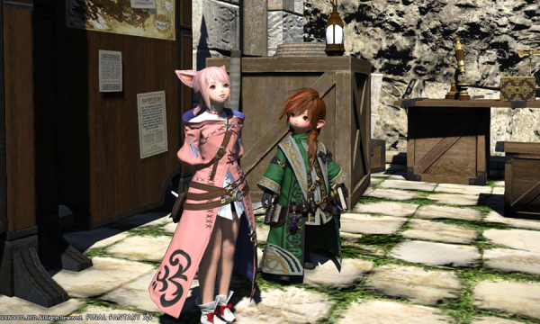 FF14_201510_36.png