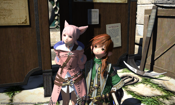 FF14_201510_37.png