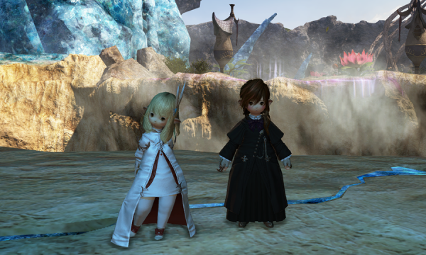 FF14_201510_40.png
