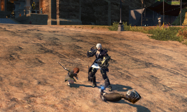 FF14_201510_42.png