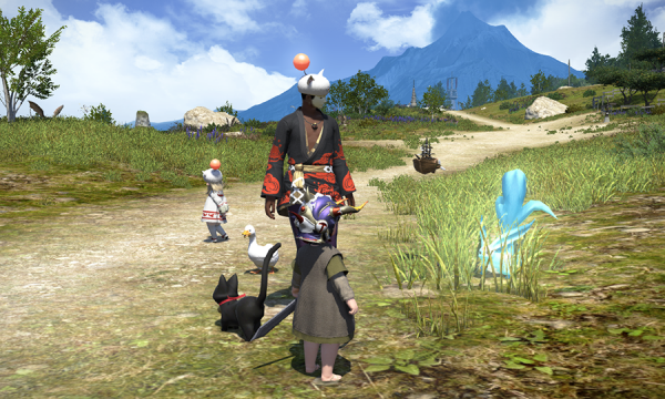 FF14_201510_44.png