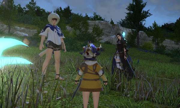 FF14_201510_45.png