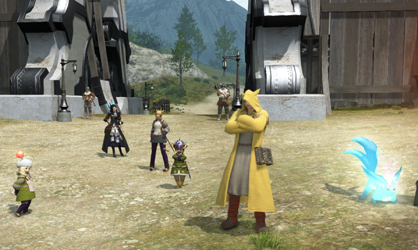 FF14_201510_47.png