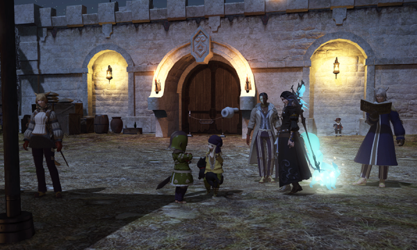 FF14_201510_49.png