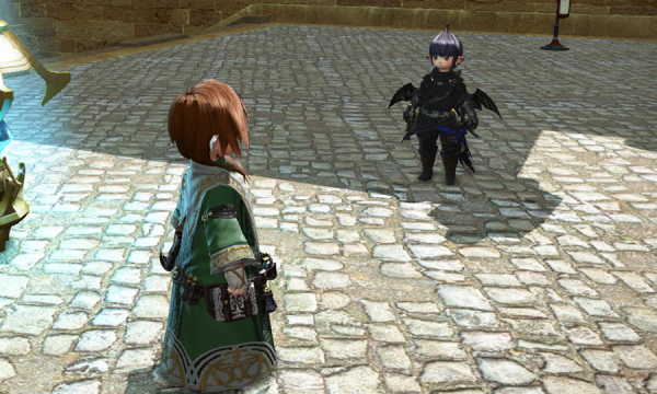 FF14_201510_51.png