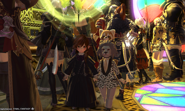 FF14_201510_54.png