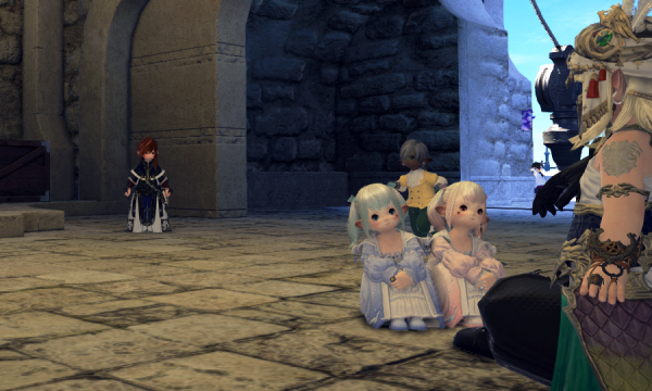 FF14_201510_56.png