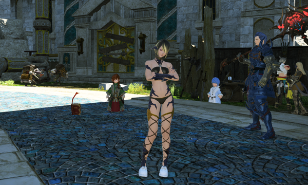 FF14_201510_59.png