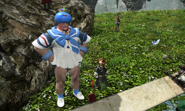 FF14_201510_61.png