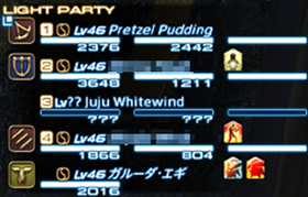 FF14_201510_66.png