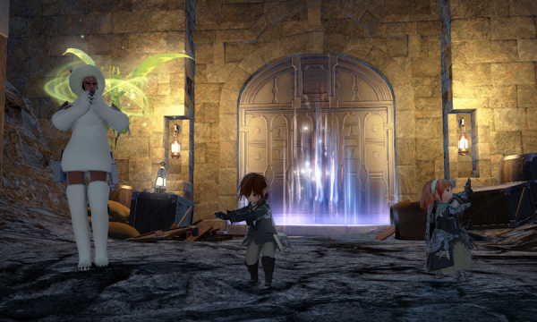 FF14_201510_69.png