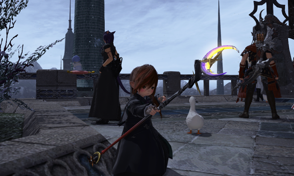 FF14_201510_70.png