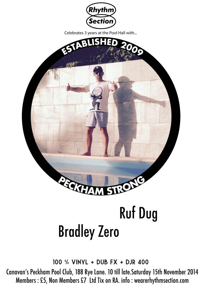 ruf-dug-3rd-bday-ii.jpg