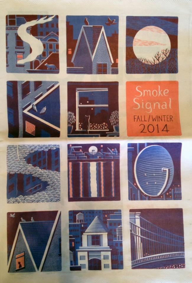 smoke20-650x956.jpg