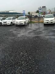 田口不動産 行田市 駐車場