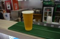 ハイネケン生ビール150814