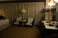 首相大飯店の部屋150815