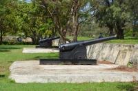 小口径砲150816