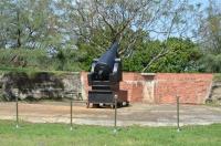 中型砲150816