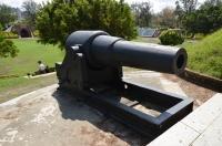アームストロング砲150816