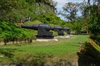 アームストロング砲3門150816
