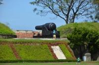 アームストロング砲後部150816