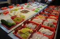 食材と調理法選び150816