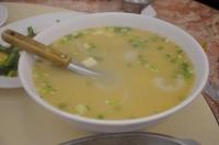 鮮魚味噌湯150816