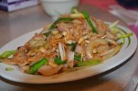 酸菜豬肉150817