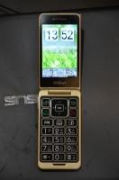 携帯オープン状態150917