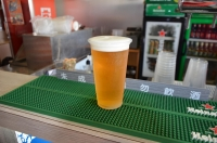 ハイネケン生ビール150919