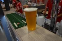 ハイネケン生ビール151018